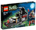 lego monster fighters vampyre hearse faithful