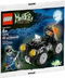lego monster fighters zombie