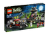 lego monster fighters zombies mist jack