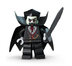 lego monster fighters lord vampyre minifigure
