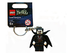 lego monster fighters lord vampyre chain
