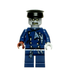 lego monster fighters vampyre hearse zombie