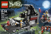 lego monster fighters vampyre hearse